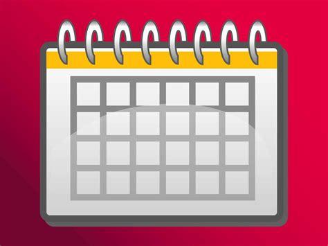 calendar greenvilleartscom calendar template vector art graphics freevector com