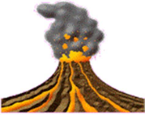 desastres naturales gif animado gifs animados desastres animate it