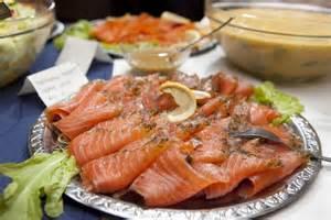 Blog Cuisine Bernard