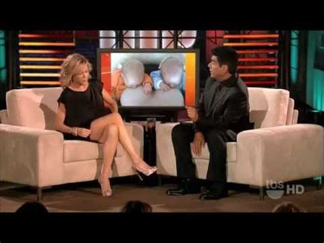 julie bowen legs 7 youtube