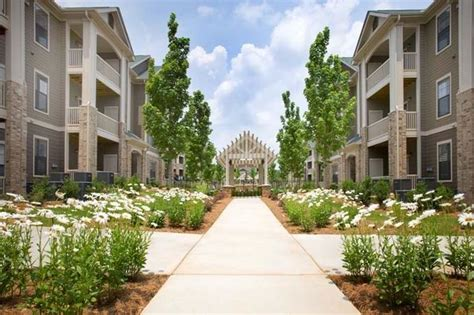 one bedroom apartments in greenville sc 1 bedroom apartments greenville sc park haywood 245