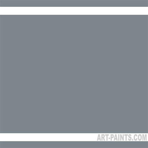 cool gray paint colors cool gray 6 original markers calligraphy inks pigments