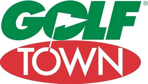 golf town parent company files  bankruptcy selling