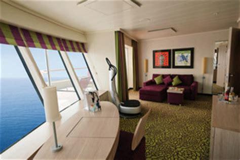 aida deluxe suite sa suiten der aidamar kabinenaustattung guide