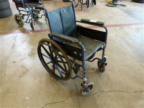 chaise roulante occasion chaise roulante occasion suisse 28 images occasion