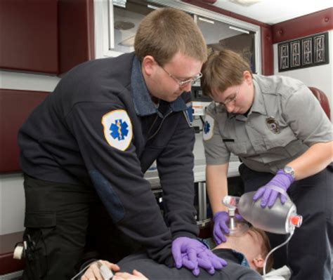 Emergency Room Technician by How To Become An Emergency Room Technician