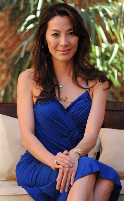michelle yeoh hot michelle yeoh wallpapers 18419 popular michelle yeoh
