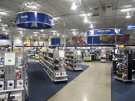 Glass Door Best Buy Inside Best Buy Best Buy Office Photo Glassdoor