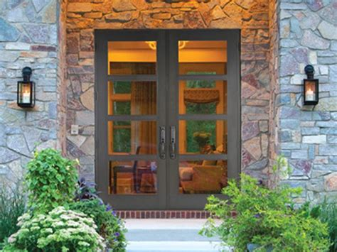 hurricane exterior doors hurricane exterior doors exterior entry doors can