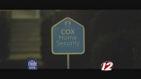 protecting your family with cox home security