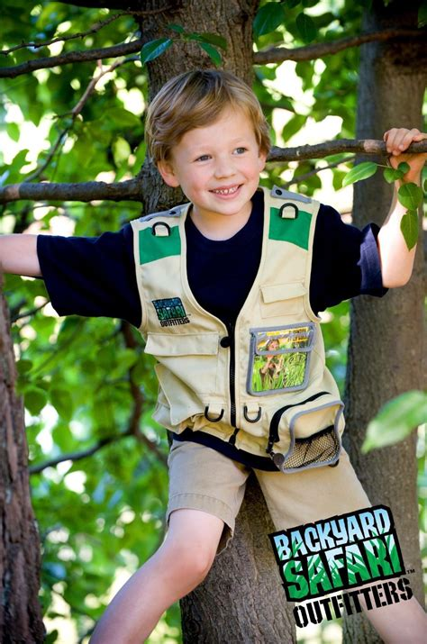 Backyard For 5 Year Olds Backyard Safari Toys R Us 187 Backyard And Yard Design For