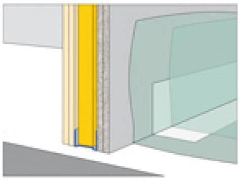 Plafond Salle De Bain Humide by Peinture Plafond Salle De Bain Humide Plafond Salle De