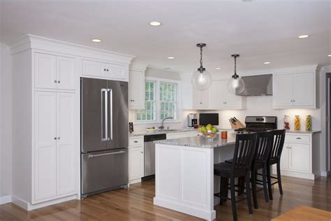 Discount Kitchen Cabinets Massachusetts by Affordable Kitchens And Baths Worcester Ma Ppi