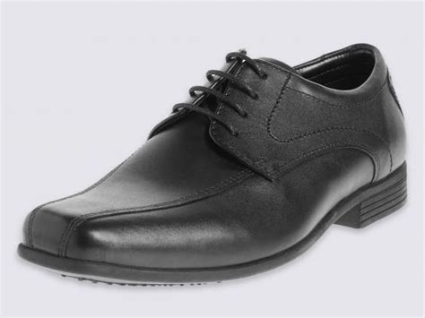 marks and spencer school shoes 14 best school shoes the independent