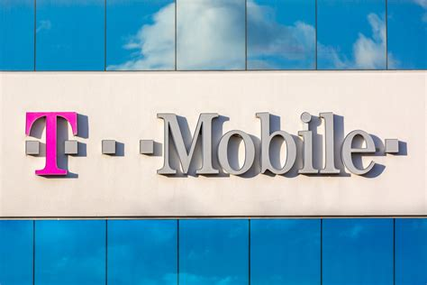 mobile human resources t mobile transforms talent management