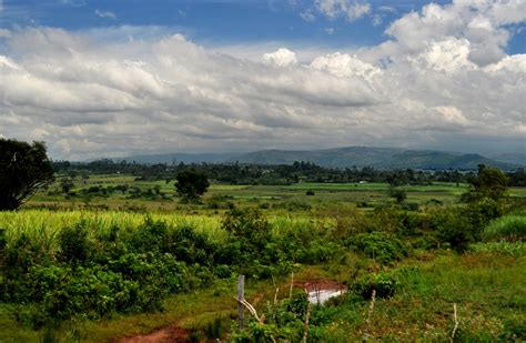 Kenya Search Kenya Landscape Images Search