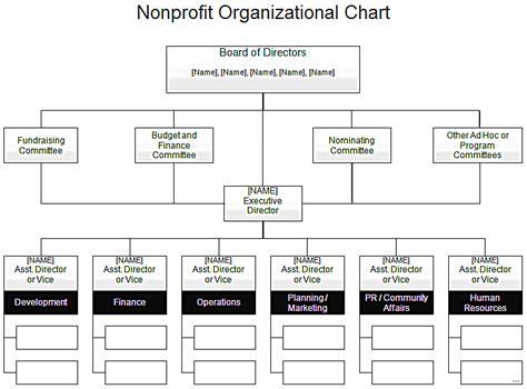 school organizational chart template cool school organizational chart template contemporary