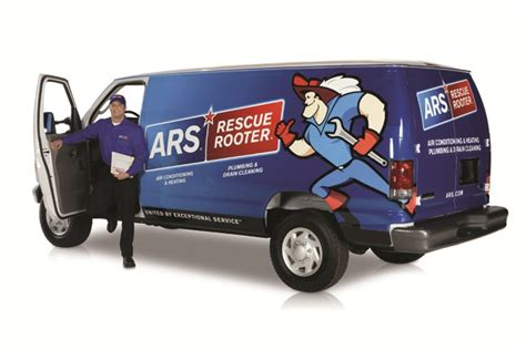 Ars Plumbing Reviews by Ars Rescue Rooter Indiana 8404 Indianapolis In