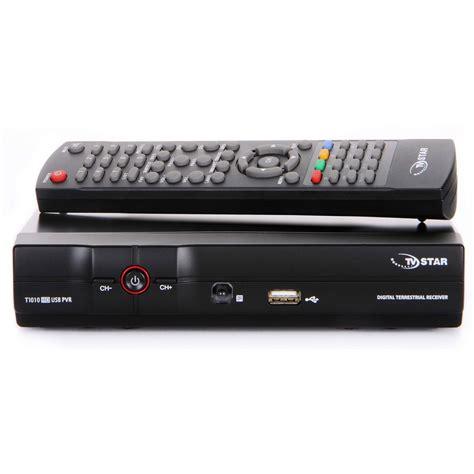 Stb Tv Digital stb tv t1010
