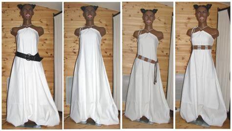 Salopette Femme 388 by Combi Salopette Sarouel Ideal Mariage Bapt 234 Me De