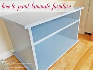Painting Laminate Desk by 1000 Images About Color World On Taupe