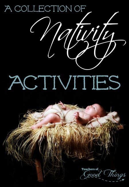 lots of fun meaning follow me activities and your family on pinterest