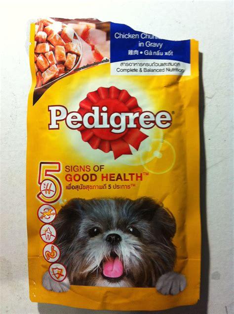 Smart Puppy Beef And Milk Flavour 1 5kg Mirip Pedigree Alpo 1 is pedigree food for puppies food