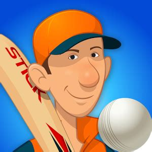 stick cricket premier league apk sports stick cricket premier league v1 3 3 apk free for android