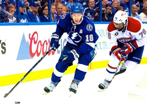 lightning vs canadiens 2 live score highlights for www