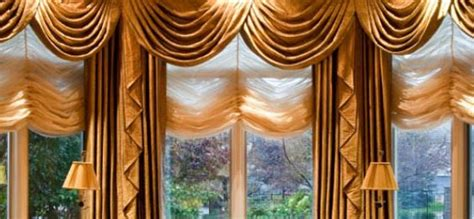 drapes denver trims custom draperies denver drapery workroom colorado