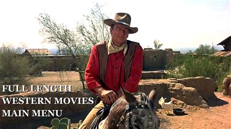 cowboy film list westerns on the web watch westerns movies online free