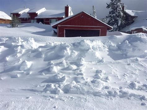 oregon house ca weather lake tahoe weather truckee to declare emergency more
