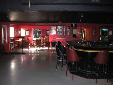 goodfella s bar and grill home