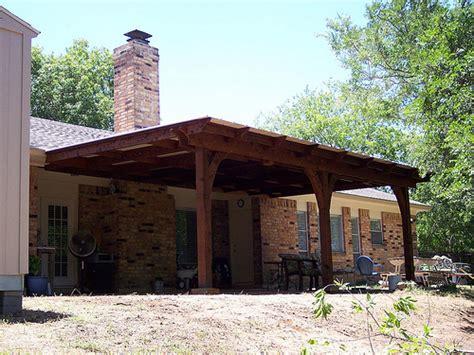 metal roof metal roof patio covers