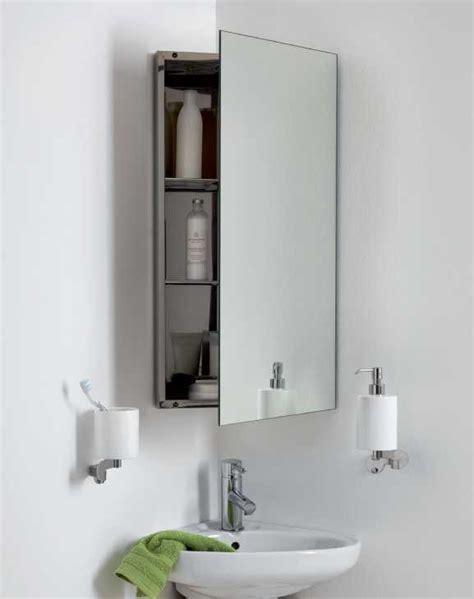 mobili salvaspazio per bagno arredo bagno salvaspazio