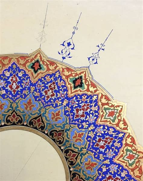 Islamic Artworks 1 680 best images about islamic inspiration on