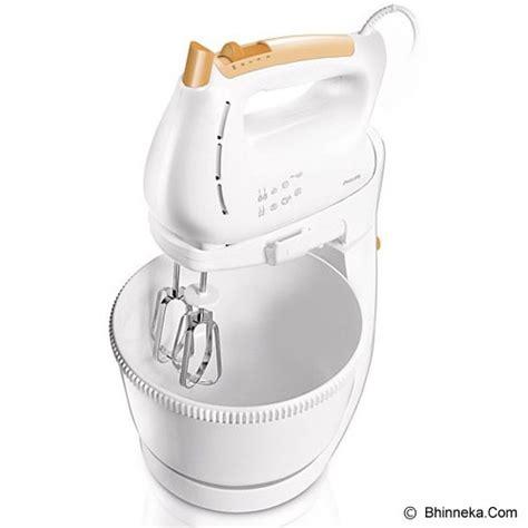 philips cucina mixer jual philips mixer comp cucina hr1538 80 murah
