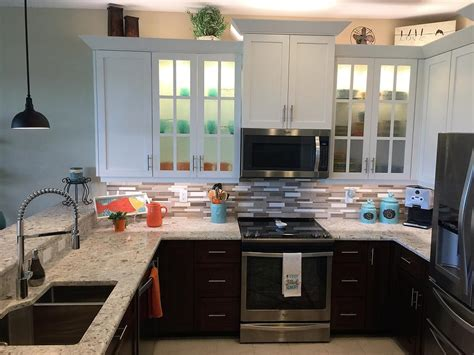 kitchen cabinets fort myers fl kitchen cabinets fort myers florida besto blog