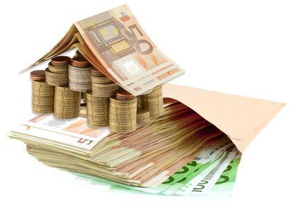 prestito acquisto casa luigi benotti autore a prestiti a pensionati prestito