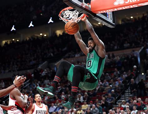 Boston Celtics Nba boston celtics dreaming of drummond