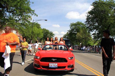 bud billiken 2015 bud billiken parade 2015 flickr