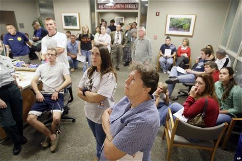 temple emergency room news in pictures in pictures fort shootings