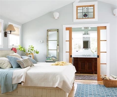 master bedroom addition  homes  gardens bhgcom