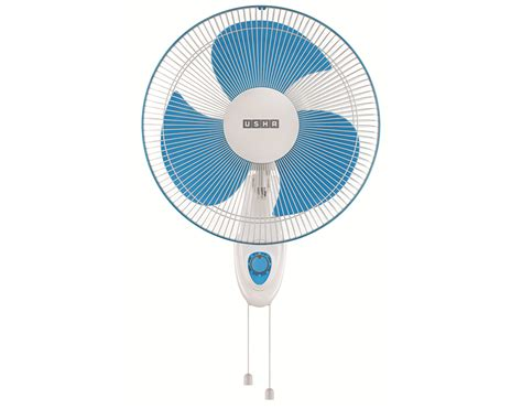 a fan com buy usha helix pro high speed wall fan online at best