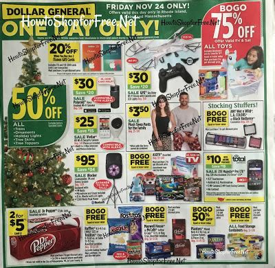 m dollar general black friday dollar general 2017 black friday ad scan available