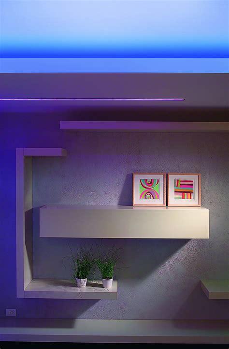 lavorazioni in cartongesso controsoffitti e pareti lavorazioni in cartongesso