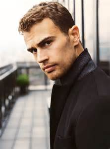www theo 187 hugo boss the scent theo james