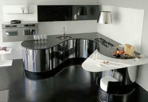 mod鑞e de cuisine ch黎re 73 id 233 es de cuisine moderne avec 238 lot bar ou table 224 manger