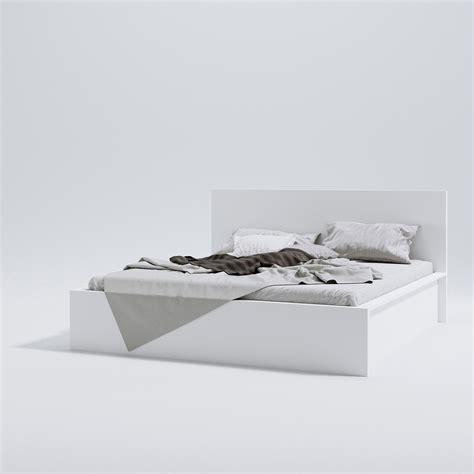 Betten Für Kleine Zimmer 929 by Ikea Malm Jugendzimmer Bilder