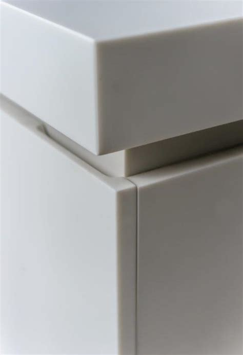 corian bench corian bench 28 images corian benches on pinterest corian table and bench by